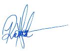 ricks_signature