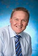 Rick Nuske