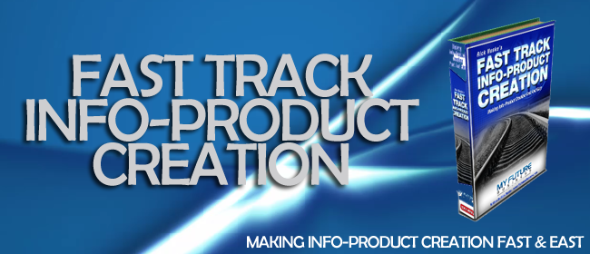 650x280_dark_blue_background FAST TRACK INFO PRODUCT CREATION