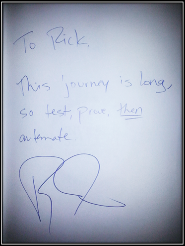ryan_deiss_letter_to_rick