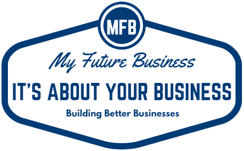 About Your Business